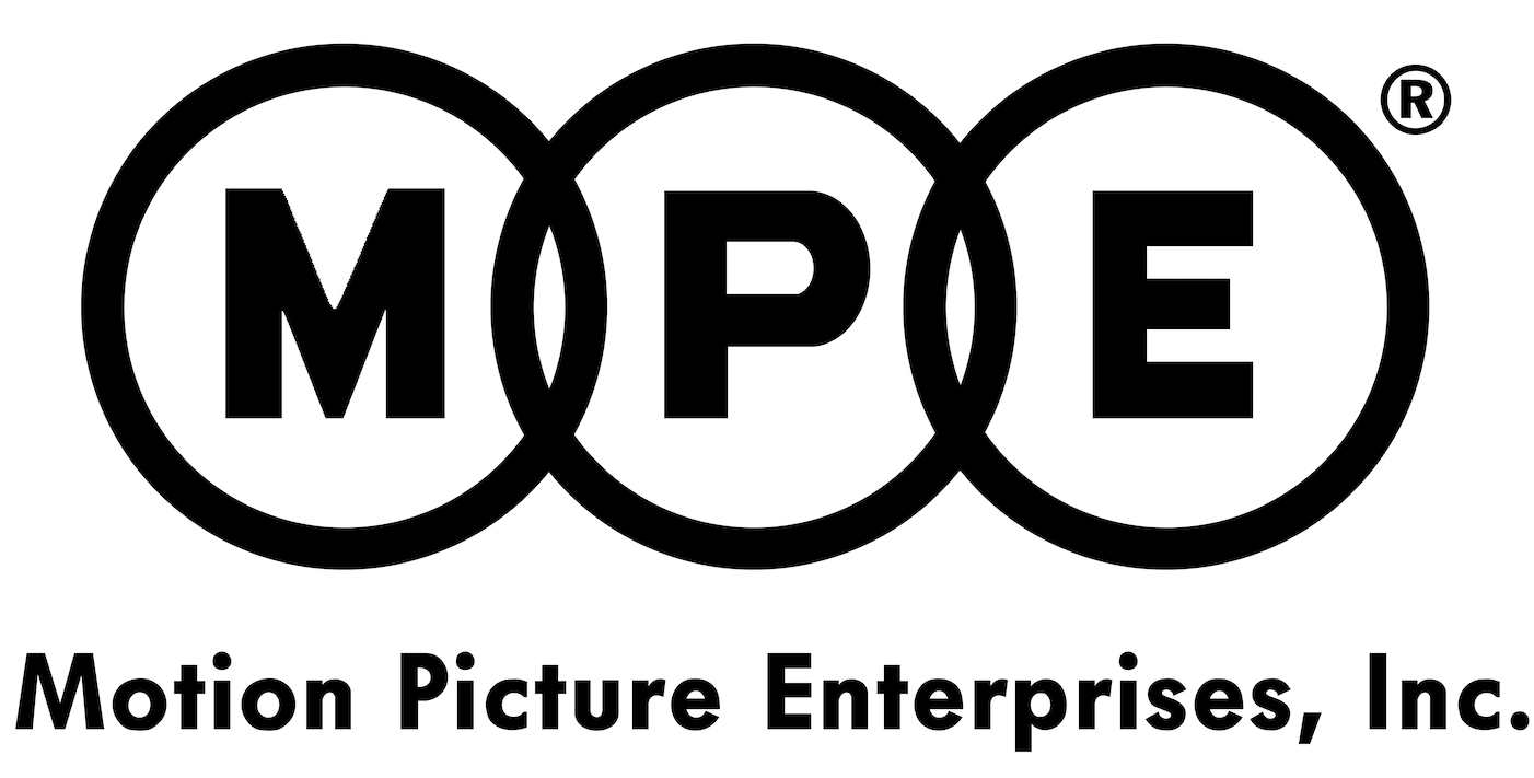 MPE, Inc Poster