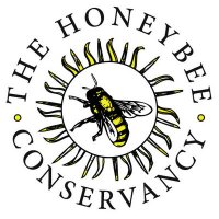 The Honey Bee Conservancy Poster
