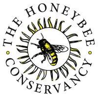 The Honey Bee Conservancy Poster