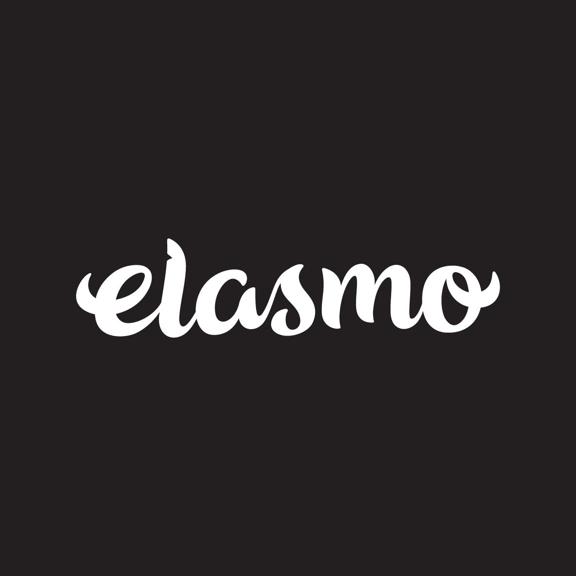 ELASMO CLOTHING Poster