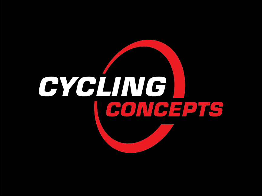 Cycling Concepts Poster