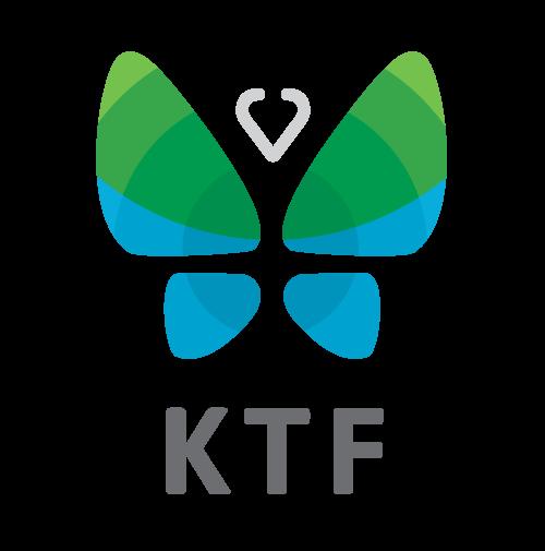 KTF Poster
