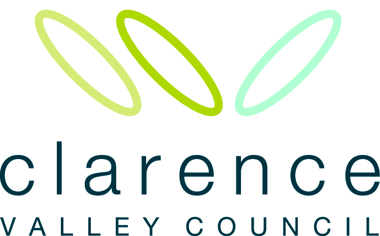 Clarence Valley Council Poster