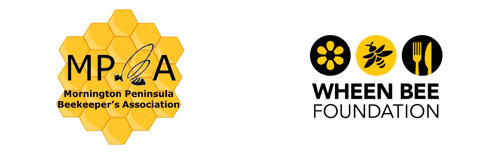 Mornington Peninsula Beekeeper's Association Poster