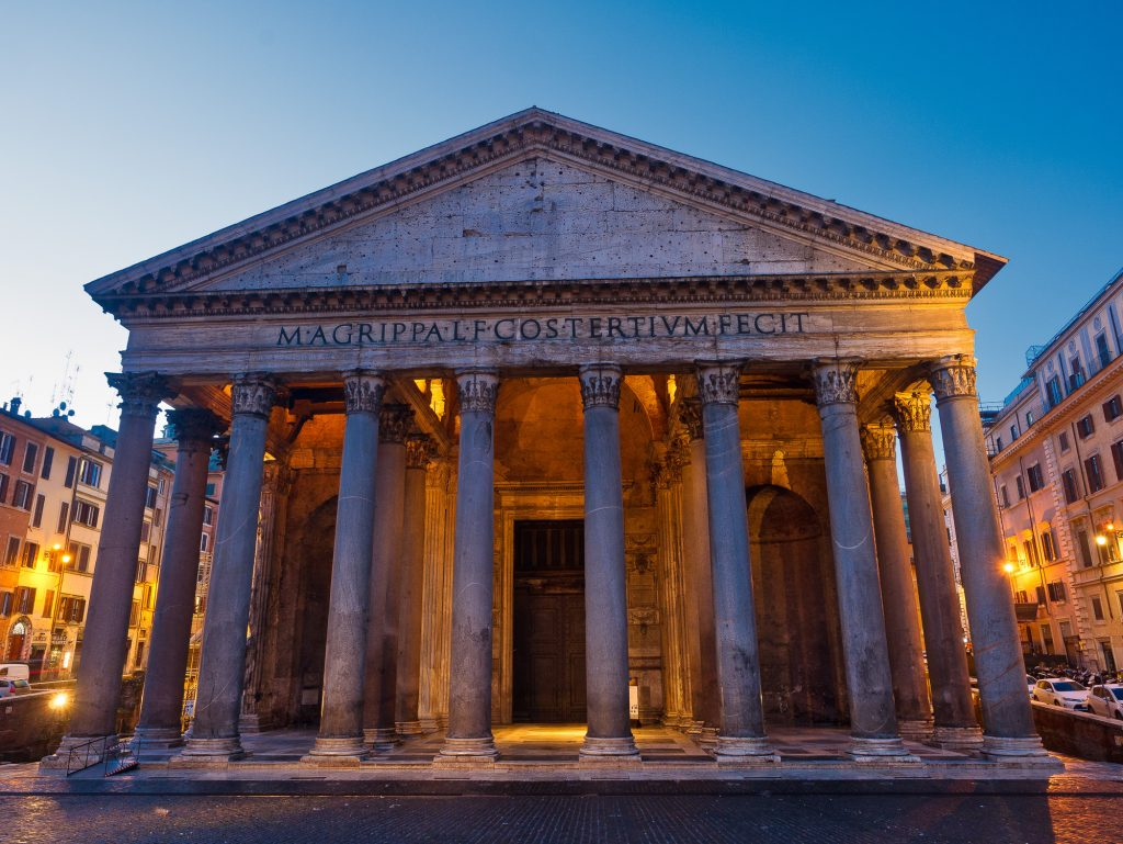 20171130-Pantheon-Blue-1024x769.jpg