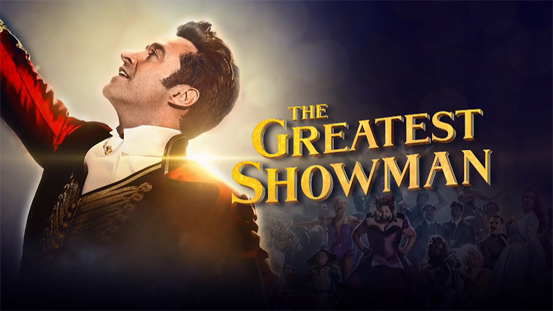 The greatest showman foxtel movies stopboris Gallery