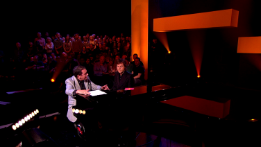 Later with Jools Holland Trailer
