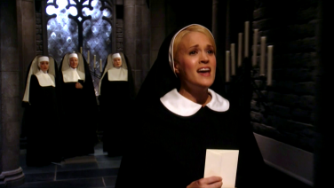 The Sound of Music Live Trailer