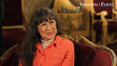 Event – Judith Durham and Pipa Grandison