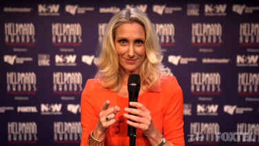 The Helpmann Awards 2016 Nominations