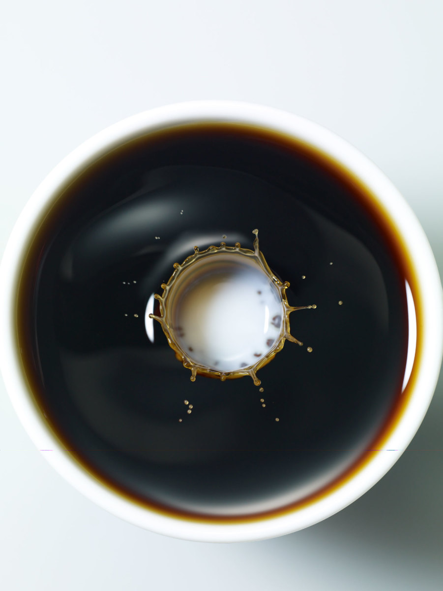 coffee-001736.jpg