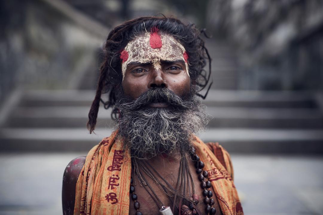 20161009_Nepal_0620.jpg