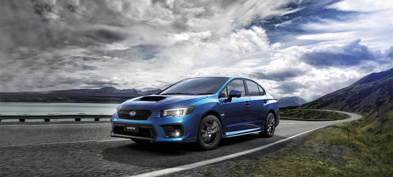 Subaru2.jpg