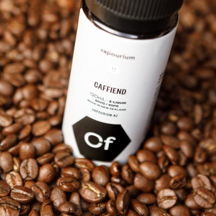 Caffeind.jpg