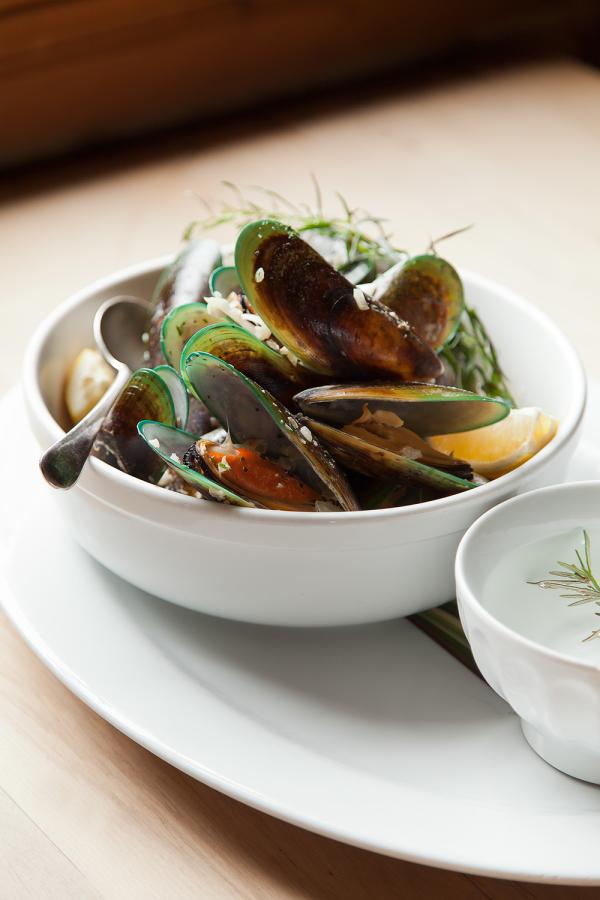 Fleurs-mussels.jpg