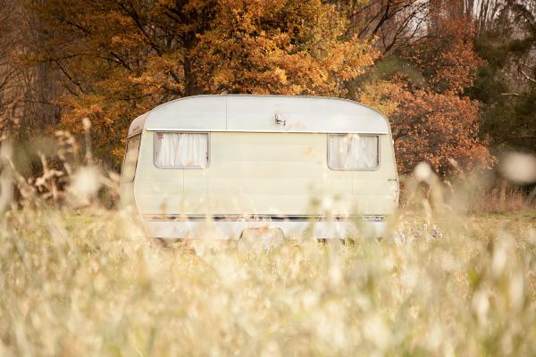Lonely-Caravan.jpg