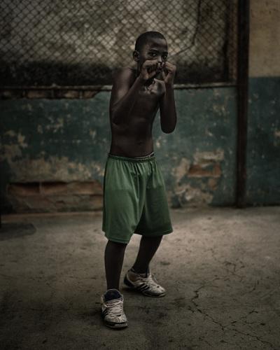 Havana-Boxer-02.jpg
