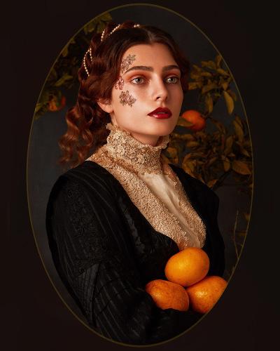 ArtPortraits-MaegaMcDowell-3453-correction.jpg