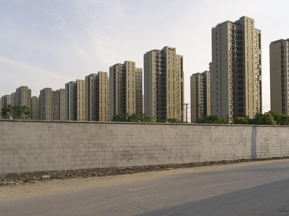 Shanghai_05.19_9413328.jpg