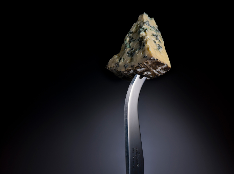 Kapiti-Kikorangi-Knife-FLAT-LR.jpg