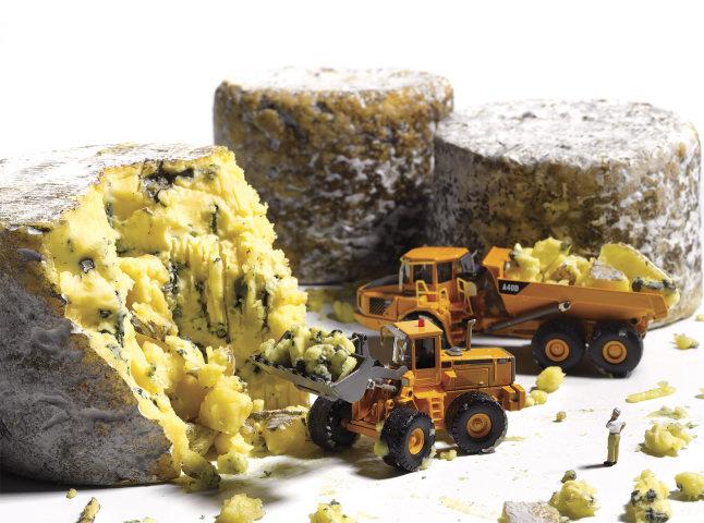 FCB-NW-Cheese.jpg