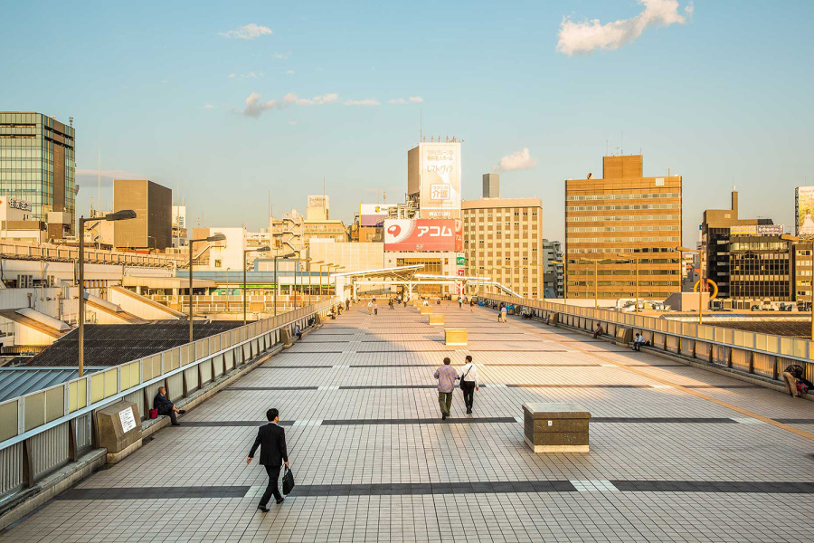UenoStation_2357.jpg