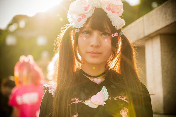 Harajuku-Girls_3493.jpg