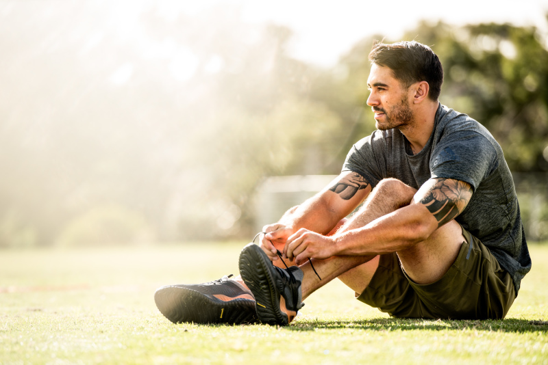 Melissa Nickerson Photography-Adidas_Shaun_Johnson_MNP-73 Working Edit.jpg