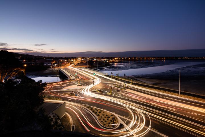 HEB_Ferrymead_Bridge_20_AIPA.jpg