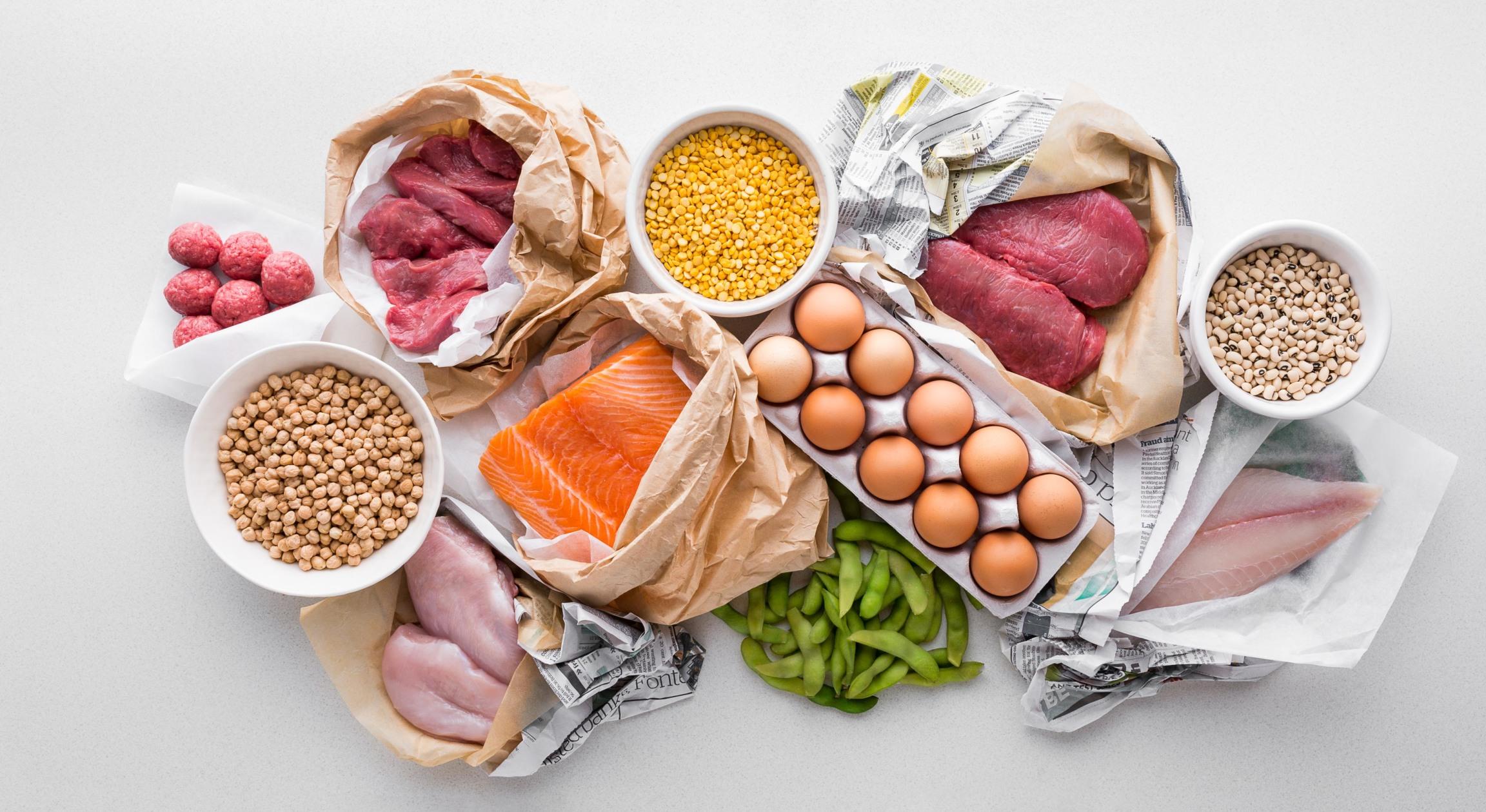 protein.1.jpg