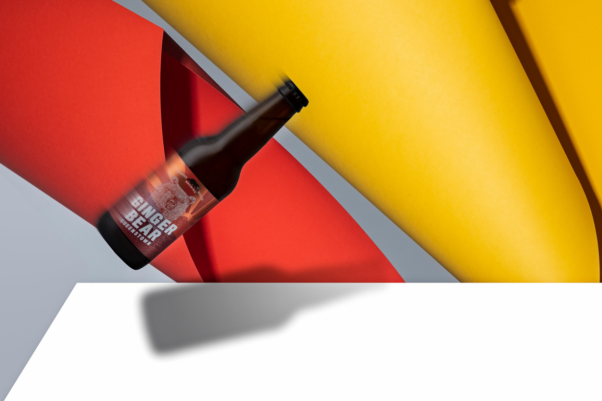 product-photography-queenstown28.jpg
