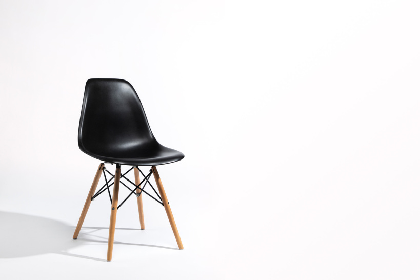 product-photography-queenstown16.jpg