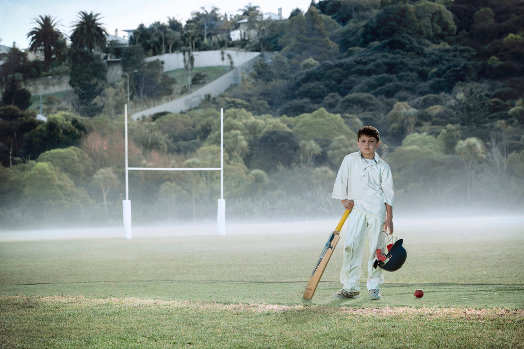 Cricket1-V4-.jpg