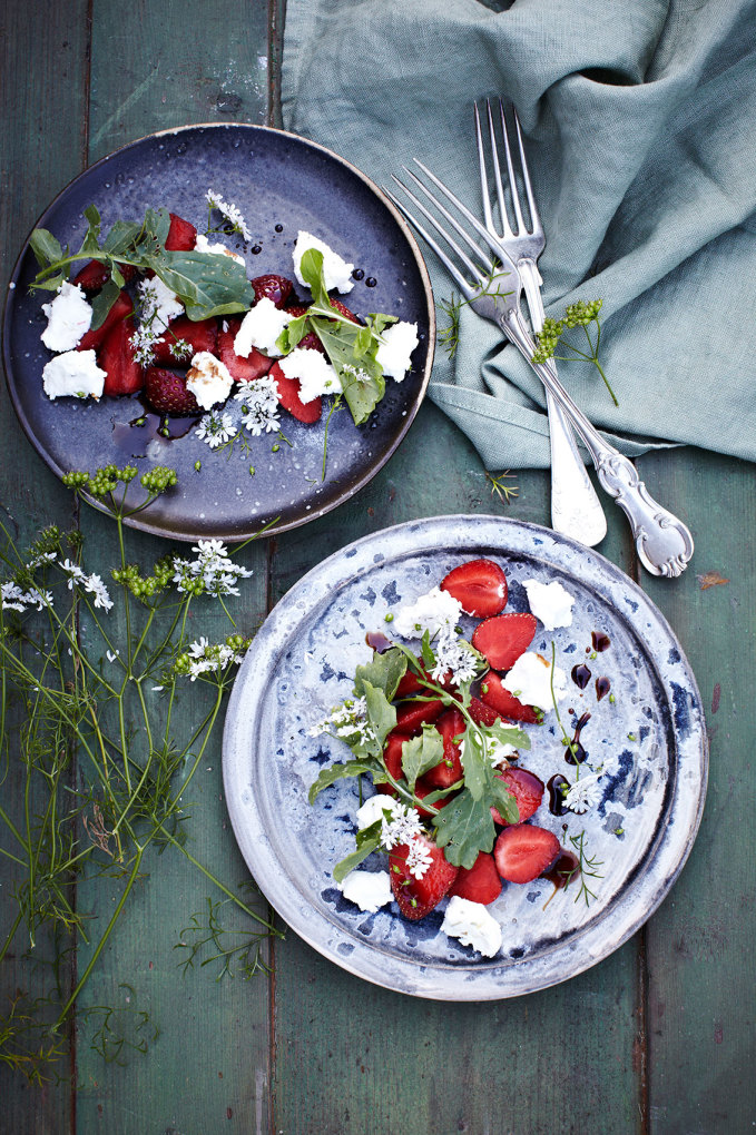 Homestyle_Stedsans_StrawberryRocketSalad_09.jpg