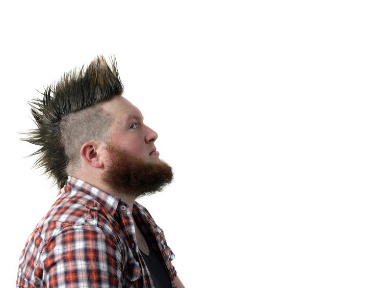 20-wkt-BeardBros-10.jpg