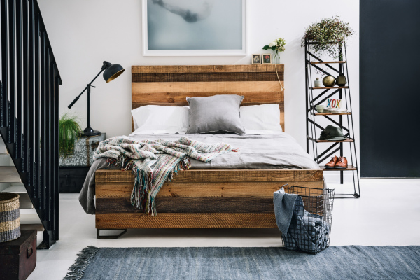 Urban Bedroom.jpg