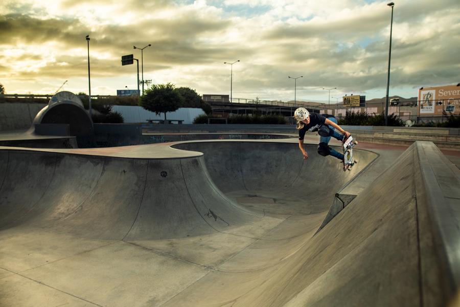 Krysta_Skate-1.jpg