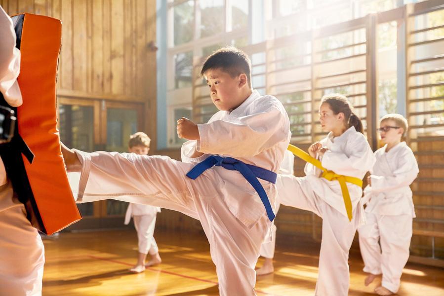 MCP_Karate_Class-S_0271.jpg