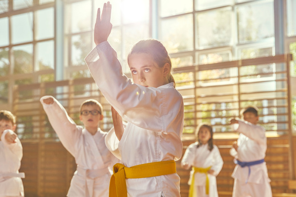 MCP_Karate_Class-S_0210_C.jpg