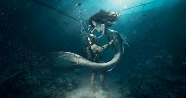 MCP_Mermaid.jpg