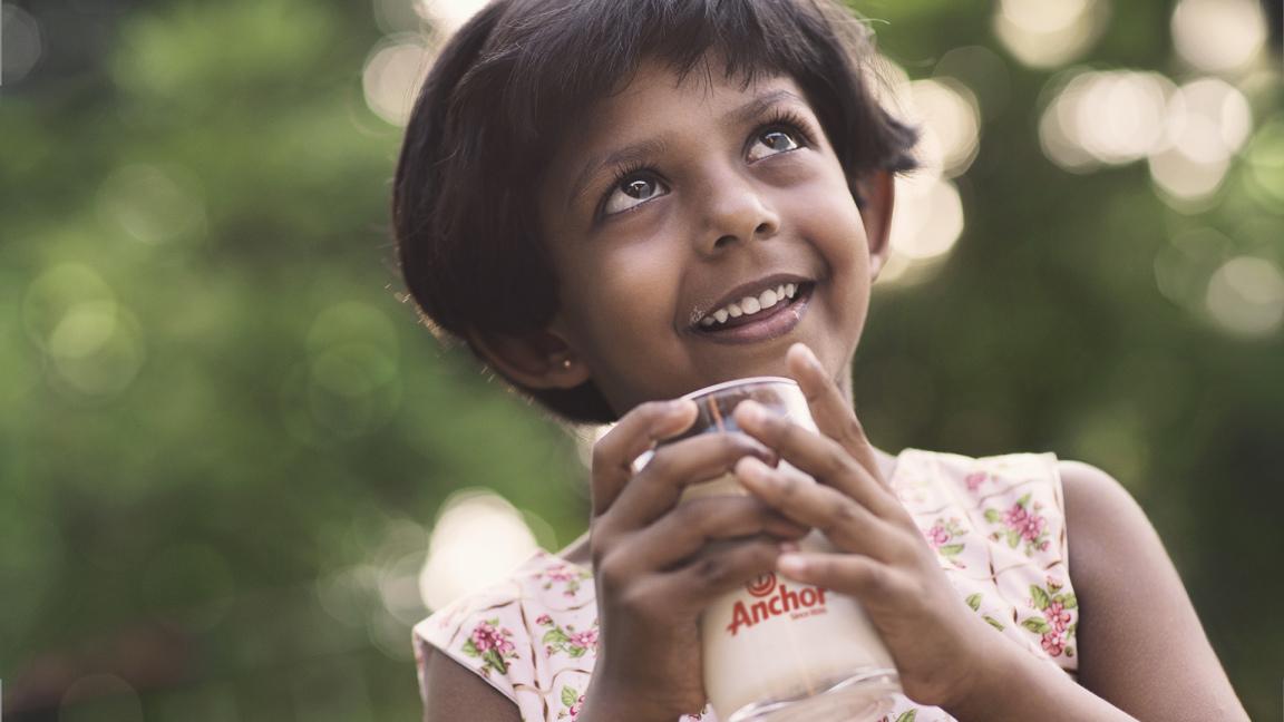 SriLanka_55A4755_v2.jpg