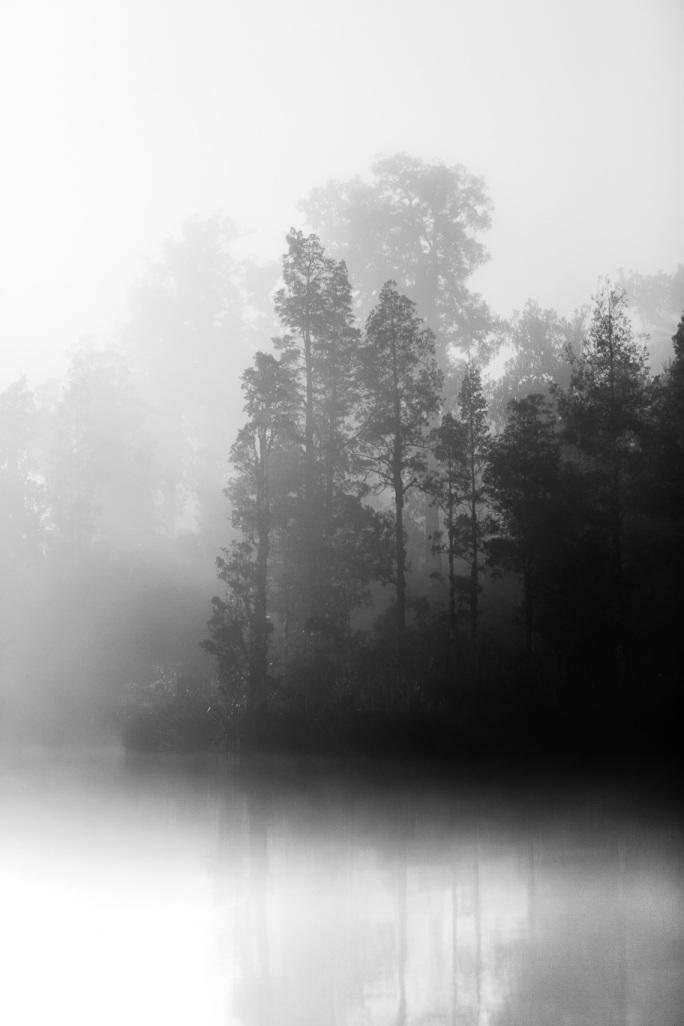 landscape-170513_362.jpg