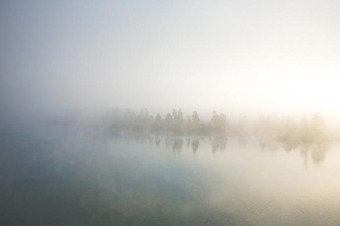 landscape-140601_298.jpg