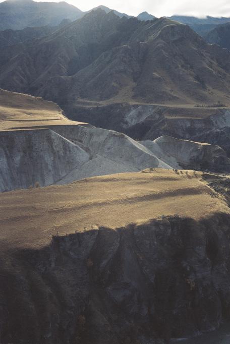 landscape-E149187-R1-00-1.jpg