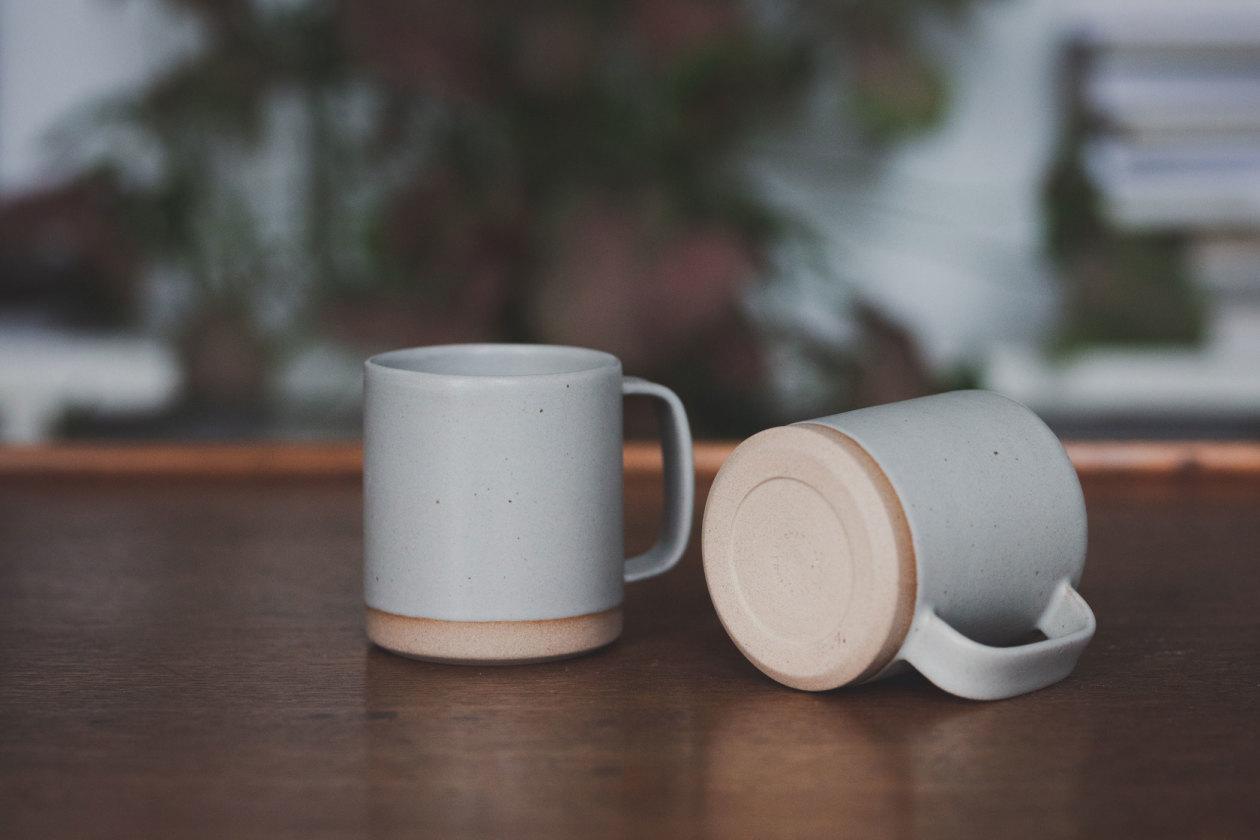 Fiona-Mackay-cups-2.jpg