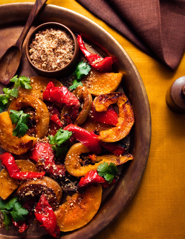 Roasted-butternut-and-peppers,-with-lime-and-coriander-copy.jpg