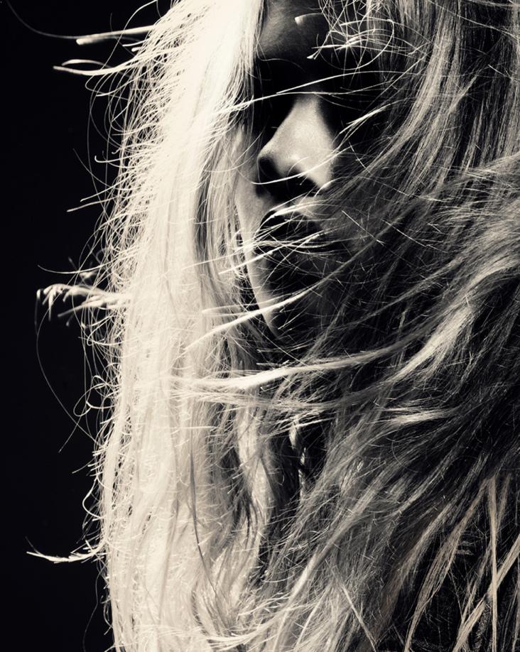 stephen-tilley-photography-portrait-12856.jpg