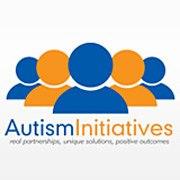 Autism Initiatives IoM
