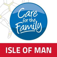 Care for the Family IoM