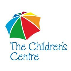 The Children's Centre
